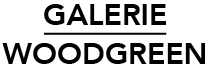 Galerie WoodGreen Logo